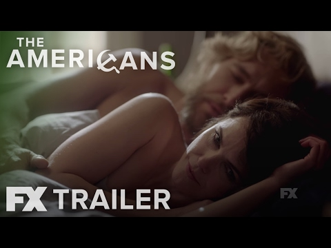 The Americans | Season 5 Ep. 6: Crossbreed Trailer | FX
