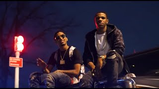 Video Bando de A Boogie Wit Da Hoodie feat. Don Q