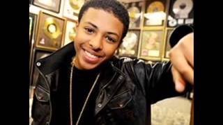 Diggy Simmons Feat Trevor Jackson    My Girl (NEW HIP HOP RNB SONG MAY 2014)
