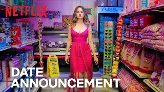 Insatiable | Trailer