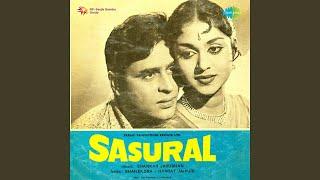 Ek Sawal Main Karoon - YouTube