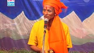 Gopi Chand Vol-4 Part-1 Bhojpuri Nach Program Gopi Chand Vol-4 Sung By Ismail And Party,