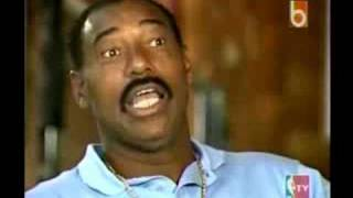 Wilt Chamberlain - 100 Points Game