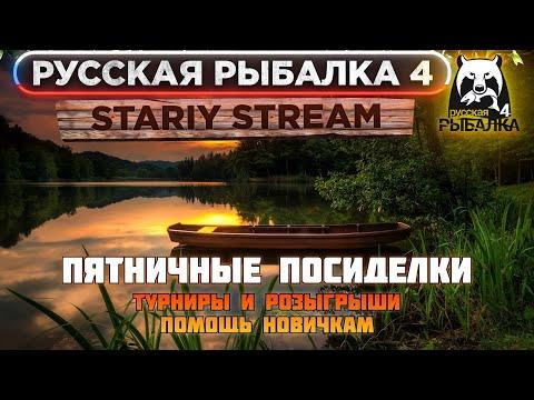 Https://youtu.be/rf3z4aayu2a