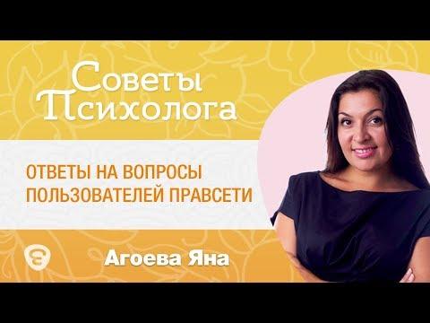 https://youtu.be/rF5SVwJqCHc