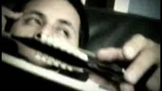 terreviento bala perdida mp3