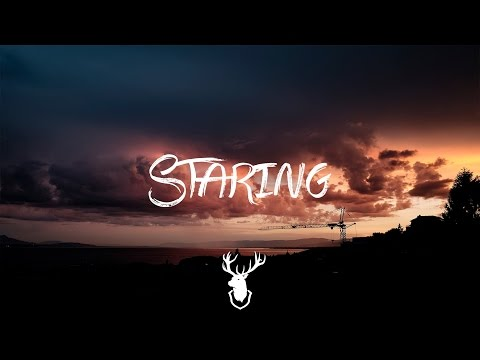 Netrum - Staring At The Sky (feat. Anni Kaakinen)