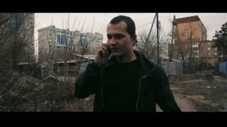 Тизер к короткометражному фильму