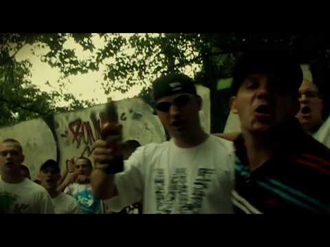 XxArabXx's Video 135535951004 rF6abtWf_8U