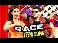 Race 3 Song | Salman khan songs WhatsApp Status video | Feel Love