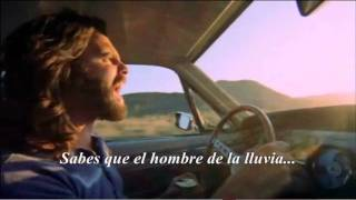 The Doors - L'America (Sub. Español)