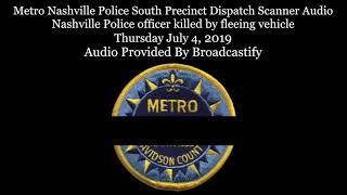 nashville tn police - मुफ्त ऑनलाइन वीडियो