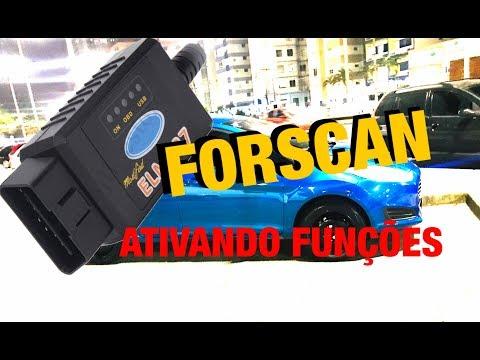 Forscan все видео по тэгу на igrovoetv online