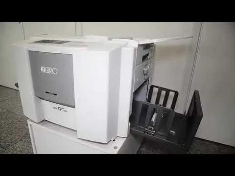 Riso CV1200