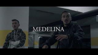 S4MM   Medelina (Chipmunks Version)