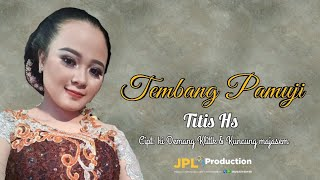 Download lagu Titis Hs Tembang Pamuji Mp3