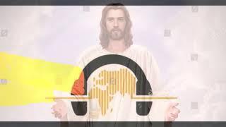 BEST OF CATHOLIC MUSIC MIX VOL 3 2020 DJ TIJAY254