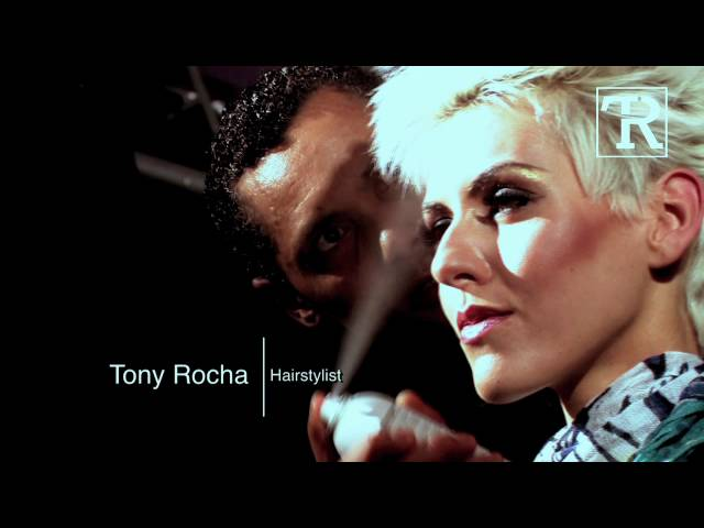 Youtube - By Rocha