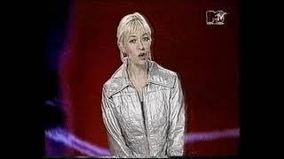 Pip Dann presents European top 20  countdown @ MTV (5/2/1994)