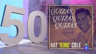 La Mejor Canción Jamas Cantada - Los 50 - Boleros