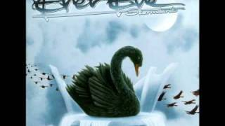 EverEve - Universe
