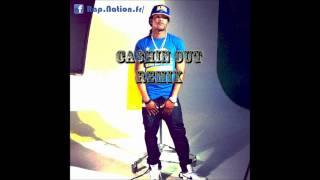 Ca$hin Out Remix - Cash Out ft. Bow Wow, Wale, Akon, Young Jeezy, Fabolous, Yo Gotti, Soulja Boy