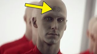 Star Trek: Picard - 17 Huge Details Everyone Missed In Trailer 2