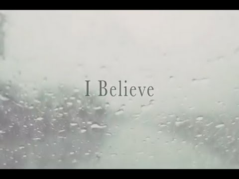 The Dewarists S01E04 - 'I Believe'