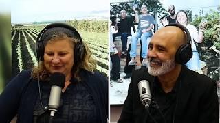 focus#348- Raoul Losky, la cave à vin de kfar tikva et son magnifique travail avec les autistes