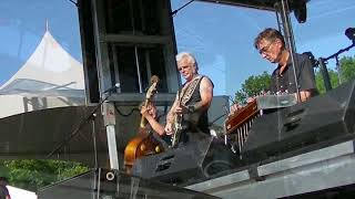 Dale Watson - 21 I'd Rather Be an Old Fart