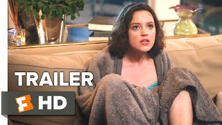 A Bad Idea Gone Wrong Trailer #1 (2017) | Movieclips Indie