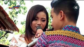 Semakin Cinta #  Harnawa FT Rahma Anggara NBY ( New Bintang Yenila )