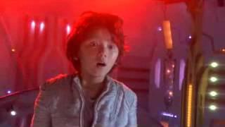 Ultraman Zero The Revenge Of Belial Movie Chapter 8