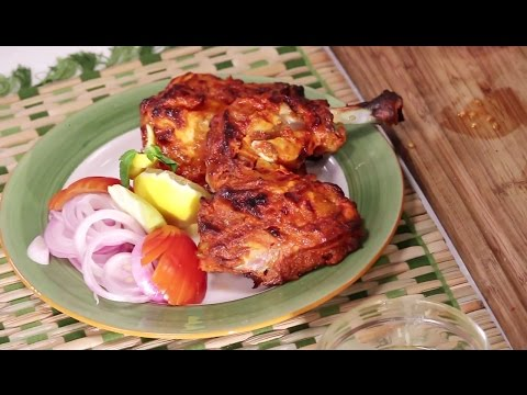 Download Cabbage Toran Keto Friendly Sanjeev Kapoor Khazana Mp4 Video Recipe Cook 2021