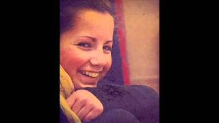 "Ane Brun ""Rubber & Soul"" (Karen Cover)"