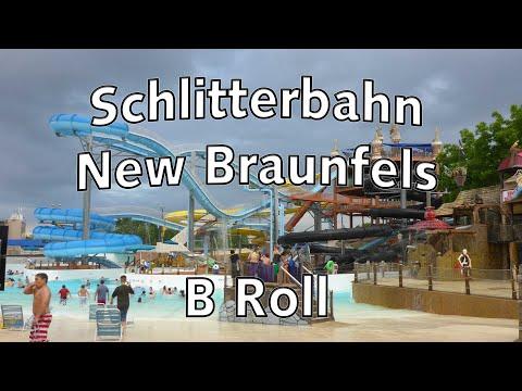 Download Master Blaster Water Slide At Schlitterbahn New Braunfels