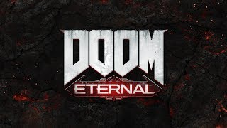 DOOM Eternal – Trailer officiel (E3 2018)