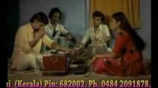 Ragangale Mohangale - Tharattu