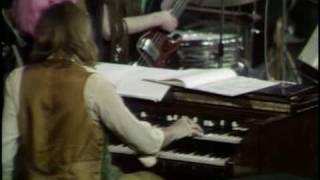 Deep Purple and Royal Philharmonic Scnd movement Part2