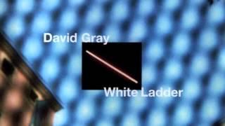 David Gray  Sail Away