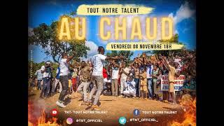 TNT   AU CHAUD (Audio Officiel)