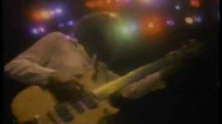 Fleetwood Mac - Think about me - Live Tusk Tour 1980