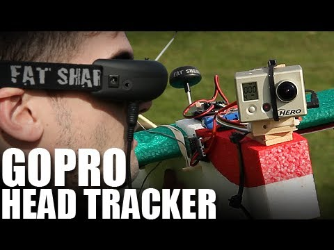 flite-test--gopro-head-tracker-fpv--project