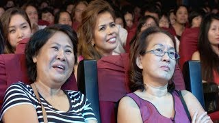 Khán giả Cười Bể Bụng khi Xem Hài Kịch Việt Nam Hay Nhất - Hài Hoài Linh, Phi Nhung, Thuy Nga