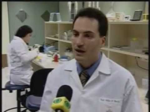 Masaje de la próstata masculina dedo video tutorial