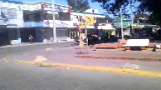 preview picture of video 'ESTOY EN NAVARRETE (VILLA BISONÓ)'