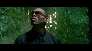 Chris Brown - Gravity (Unofficial Music Video)