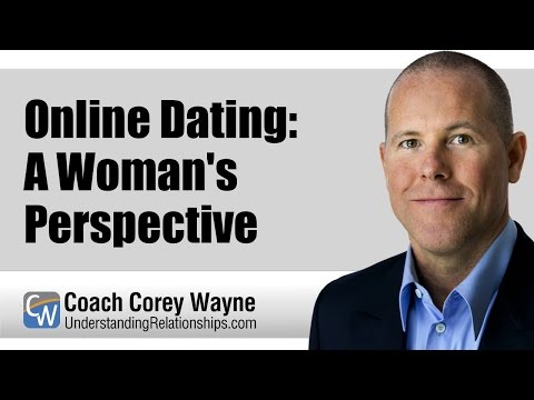 Wayne online dating