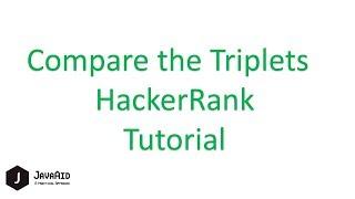 mini-max sum hackerrank solution in c - मुफ्त ऑनलाइन